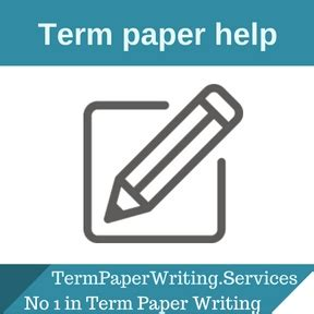 How to write the rationale of a research proposal
