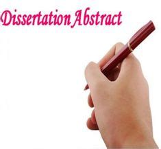 How To Write A Rationale For A Research Paper